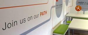 Porterhouse PATH_core values