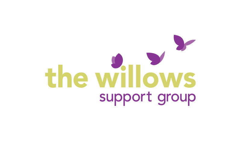 Charity: Willows Support Group
