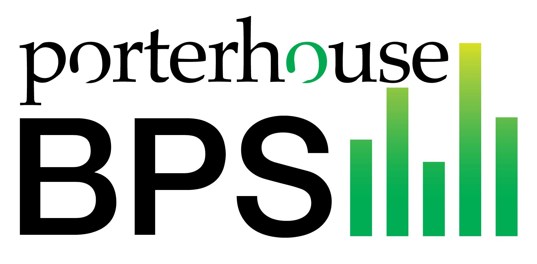 Porterhouse BPS logo