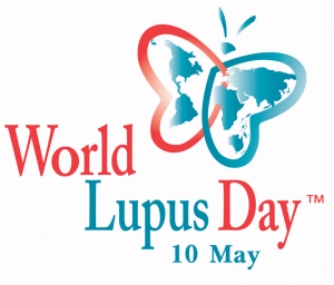 World Lupus Day 2020