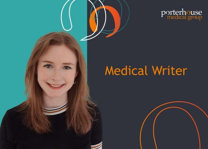 Catherine_Enhill_Medical_Writer