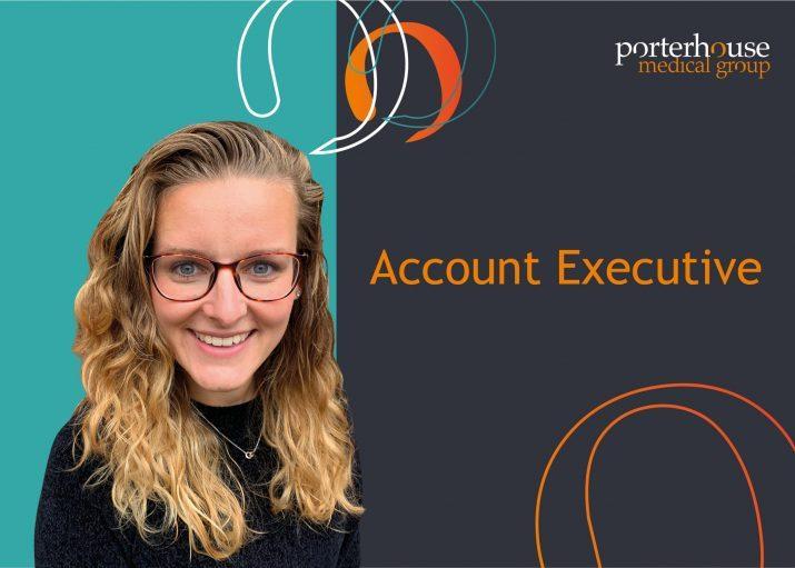 Rabea_Loczenski+Account_Executive_PorterhouseMedical
