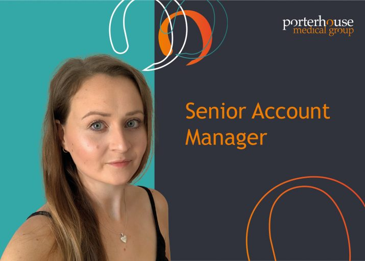 Emily Tracey_Senior Account Manager