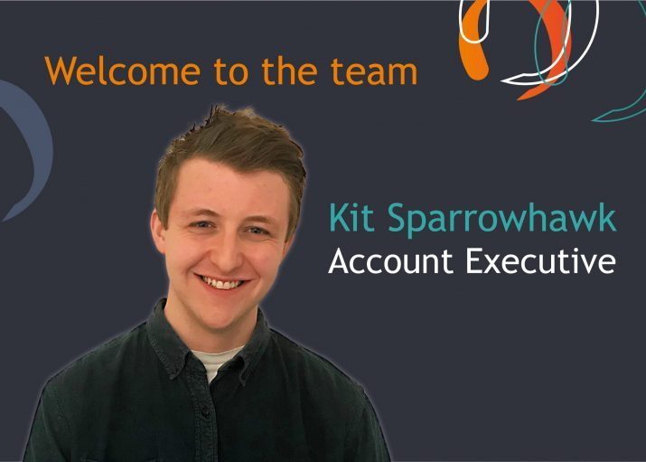 Kit Sparrowhawk_Account Exec